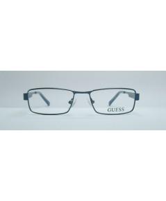 แว่นตาเด็ก GUESS GU9112 สีน้ำเงิน