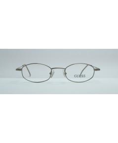แว่นตาเด็ก GUESS GU1184 สีน้ำตาล