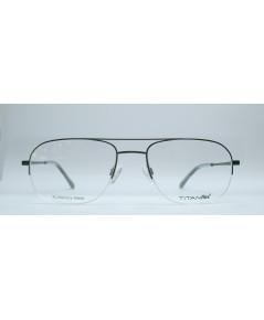 แว่นตา TURA M972 สีดำ