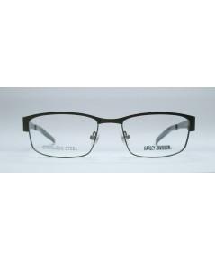 แว่นตา HARLEY DAVIDSON HD721 สีน้ำตาล