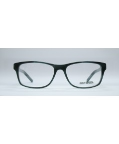 แว่นตา HARLEY DAVIDSON HD0720 สีดำ