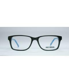 แว่นตา HARLEY DAVIDSON HDT116 สีดำ