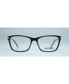แว่นตา HARLEY DAVIDSON HD0531 สีดำ