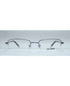 แว่นตา HARLEY DAVIDSON HD410 สีเหล็ก