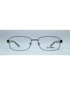 แว่นตา HARLEY DAVIDSON HD328 สีดำ