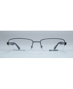 แว่นตา HARLEY DAVIDSON HD0731 สีน้ำเงิน