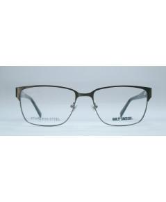 แว่นตา HARLEY DAVIDSON HD0738 สีเหล็ก
