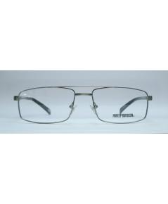แว่นตา HARLEY DAVIDSON HD403 สีเงิน