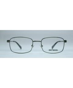 แว่นตา HARLEY DAVIDSON HD0749 สีเหล็ก