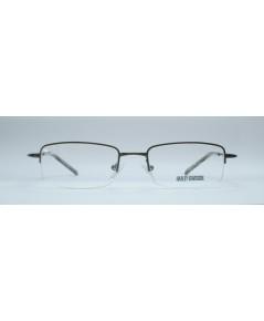 แว่นตา HARLEY DAVIDSON HD276 สีน้ำตาล