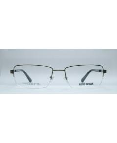 แว่นตา HARLEY DAVIDSON HD0750 สีเหล็ก