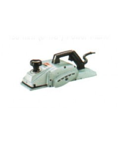 155mm (6-1/8quot;) Power Planner Model 1805N กบไฟฟ้า