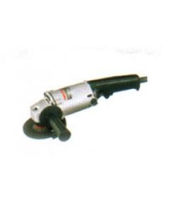 เครื่องเจียร MODEL 9005N