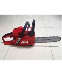 เลื่อยโซ่ Chain Saw GL-3800