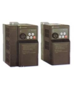 อินเวอร์เตอร์ ยี่ห้อ Shihlin inverter  SS2-021-0.75KD
