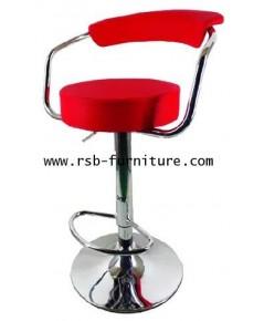 เก้าอี้บาร์ รหัส 2025