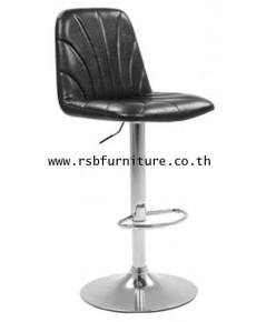 เก้าอี้สตูลบาร์ รหัส 2154