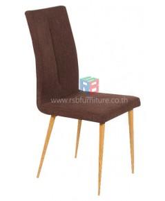 เก้าอี้้ทานอาหาร รหัส 2306