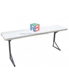 โต๊ะพับอเนกประสงค์ รหัส 2426
