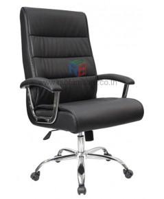 เก้าอี้ผู้บริหาร ที่นั่งระบบ POCKET SPRING รุ่นขายดี เบาะอัดหนา รหัส 2723