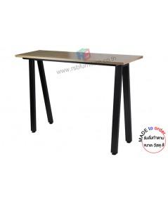 โต๊ะยืนทำงาน รหัส 2846