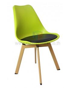 เก้าอี้ดีไซน์ รหัส 2852