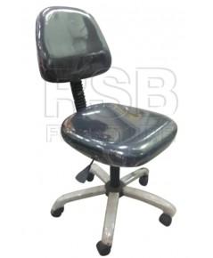 เก้าอี้สำนักงาน รหัส 2862