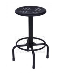 เก้าอี้บาร์ปรับระดับ รหัส 2867