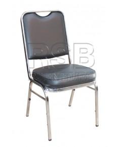 เก้าอี้สำนักงานไม่มีล้อ รหัส 2869