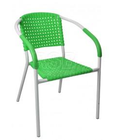 เก้าอี้เบ็ดเตล็ด รหัส 2872