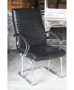 เก้าอี้สำนักงาน รหัส 2902