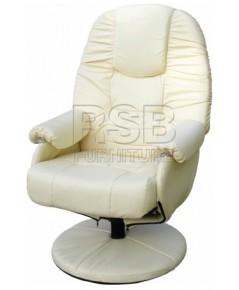 เก้าอี้สำนักงาน รหัส 2910