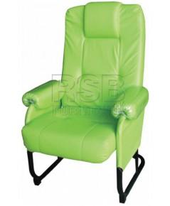 เก้าอี้สำนักงาน รหัส 2911