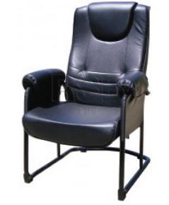 เก้าอี้พักผ่อน รหัส 2912