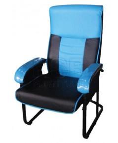เก้าอี้สำนักงาน รหัส 2913