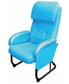 เก้าอี้พักผ่อน รหัส 2915