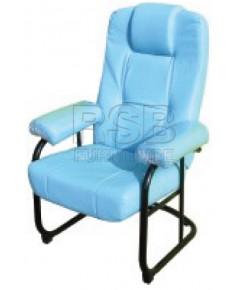 เก้าอี้เล่นเกมส์ เก้าอี้พักผ่อน รุ่นโปรโมชั่น เลือกสีหนังสั่งทำได้ รหัส 2917
