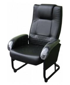 เก้าอี้ปรับเอนนอน เก้าอี้ร้านนวด สามารถสั่งทำสีได้ รหัส 2918