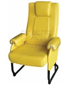 เก้าอี้พักผ่อน รหัส 2907