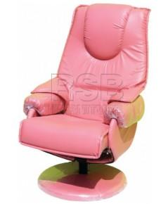 เก้าอี้พักผ่อน รหัส 2908