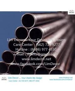 จำหน่ายเหล็กและสเตนเลสรูปพรรณ Metal Steel and Stainless Steel Whoesale