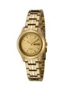 นาฬิกาข้อมือหญิง