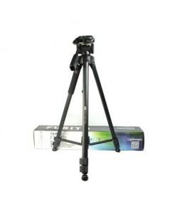ขาตั้งกล้อง Fusitu  Tripod FT-8730