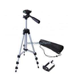 ขาตั้งกล้อง WEIFENG WT-3110A