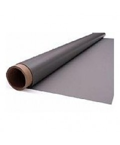 จอรับภาพ Easy Fold Vertex(เฉพาะเนื้อผ้า) ขนาด 200 นิ้ว (305X406 cm) FRONT