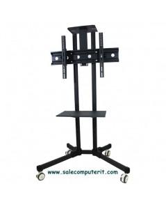 ขาตั้งทีวีขนาด 32-60  นิ้ว  รุ่น LP-1500 Stand TV