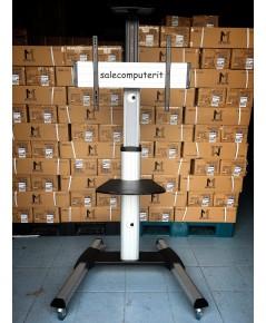 ขาตั้งทีวี METALNIC  MT-F8300