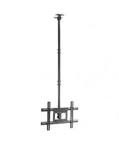 ขาแขวนทีวี METALNIC MT-T5400  รองรับจอขนาด 37-80 นิ้ว