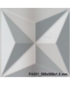 PA001