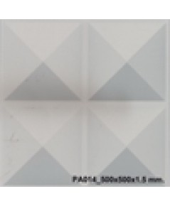 PA014